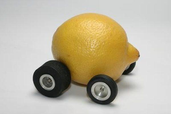 Lemon Law Nj Used Car >> Nj Lemon Law Complete Guide For Used Cars In New Jersey