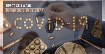 sell-car-during-covid-19-outbreak