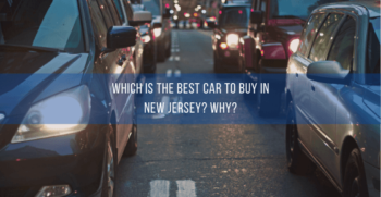 best vehicle to buy in new jersey