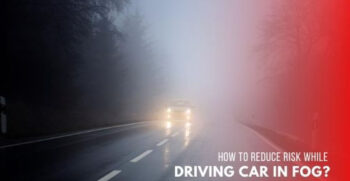 reduce-risk-while-driving-car-in-fog