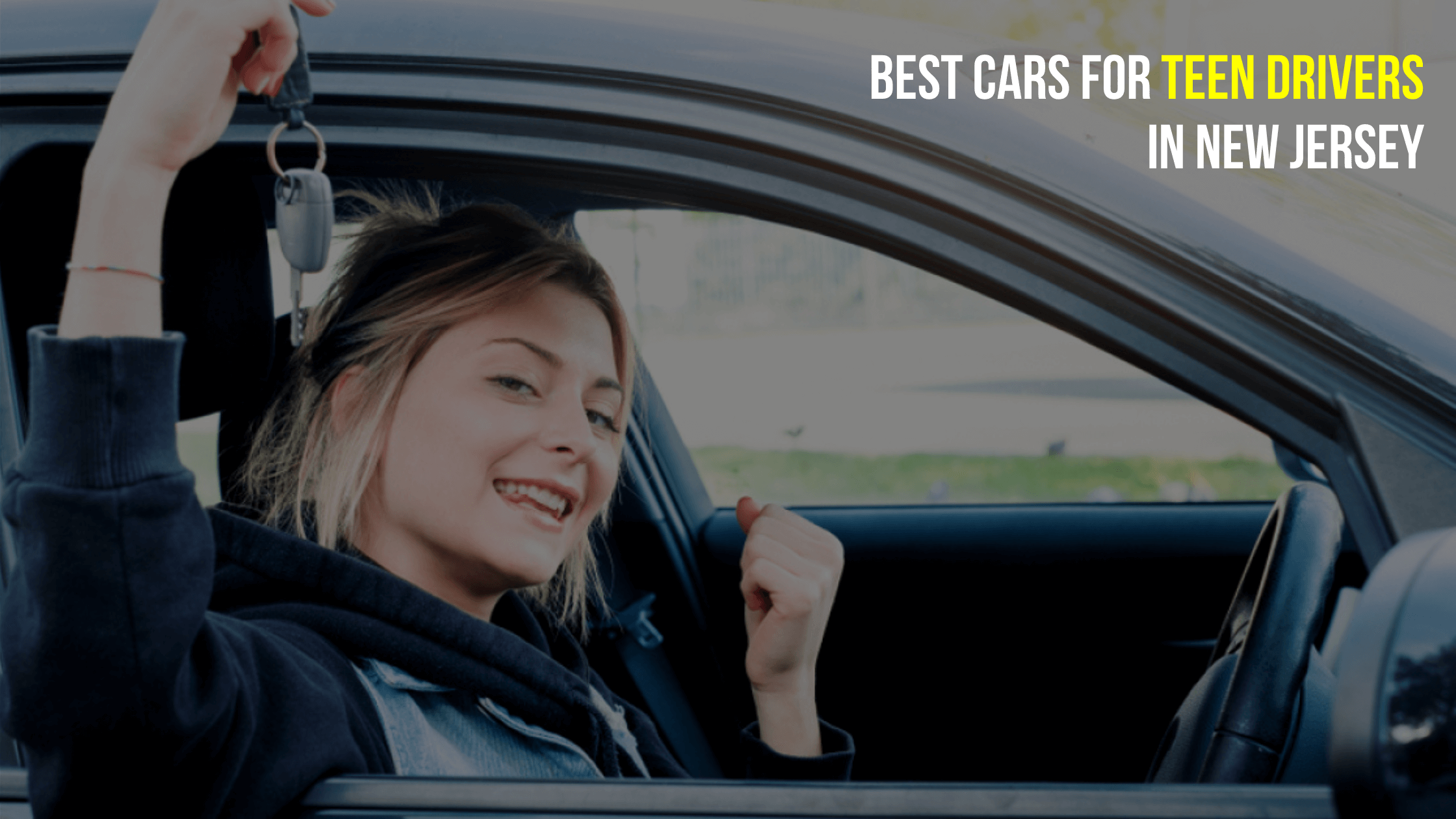 best-cars-for-teen-drivers-in-new-jersey